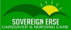 Sovereign Ease